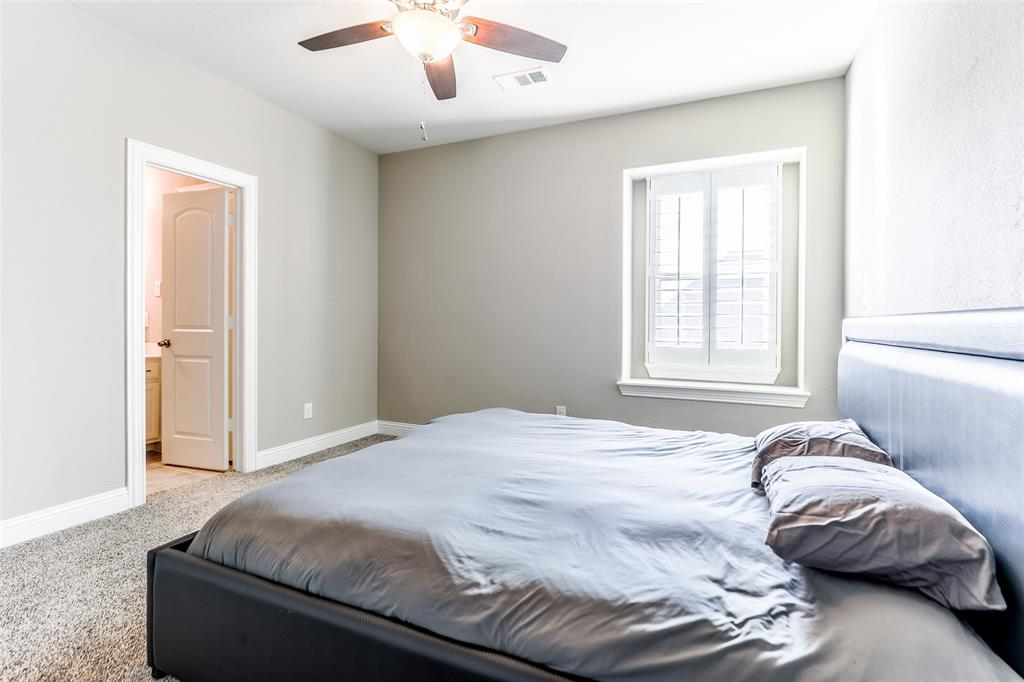 307 Dominion  Drive, Wylie, Texas 75098 - acquisto real estate best relocation company in america katy mcgillen