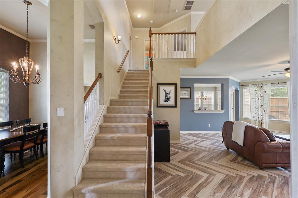 2941 Oakland Hills  Drive, Plano, Texas 75025 - acquisto real estate best listing photos hannah ewing mckinney real estate expert