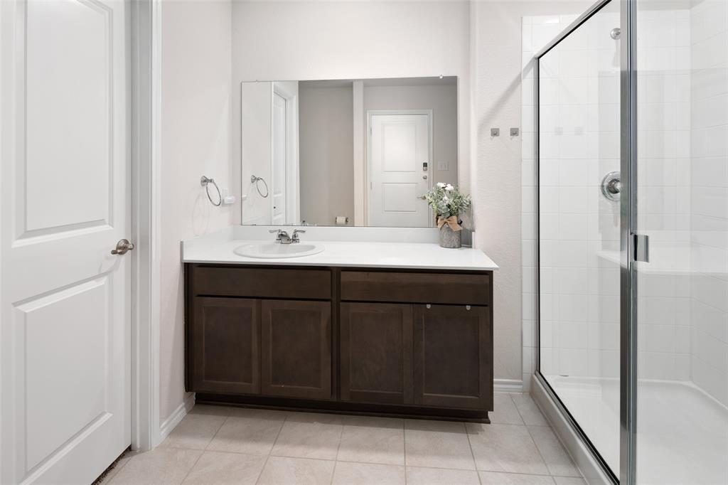 8016 Gallup  Avenue, Aubrey, Texas 76227 - acquisto real estate best listing agent in the nation shana acquisto estate realtor
