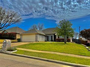 2402 Elliott  Avenue, Mansfield, Texas 76063 - Acquisto Real Estate best frisco realtor Amy Gasperini 1031 exchange expert