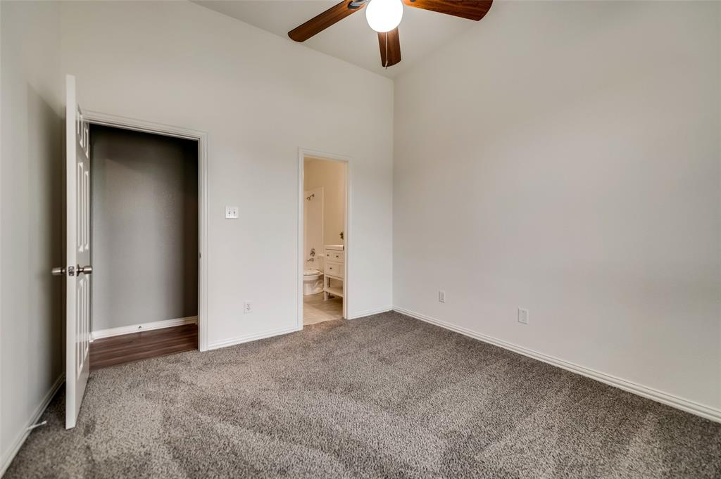 1905 Indian  Trail, Rowlett, Texas 75088 - acquisto real estate best new home sales realtor linda miller executor real estate