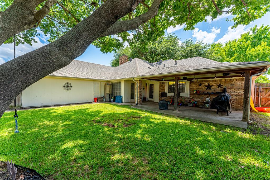 1906 Dover  Drive, Rowlett, Texas 75088 - acquisto real estate best listing photos hannah ewing mckinney real estate expert
