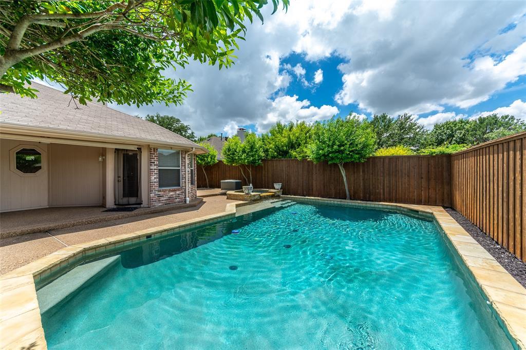 10616 Red Cedar  Drive, Frisco, Texas 75035 - Acquisto Real Estate best frisco realtor Amy Gasperini 1031 exchange expert