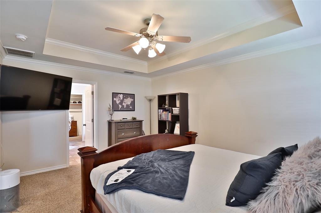 366 Miss Ellie  Lane, Abilene, Texas 79602 - acquisto real estate best frisco real estate broker in texas for high net worth buyers