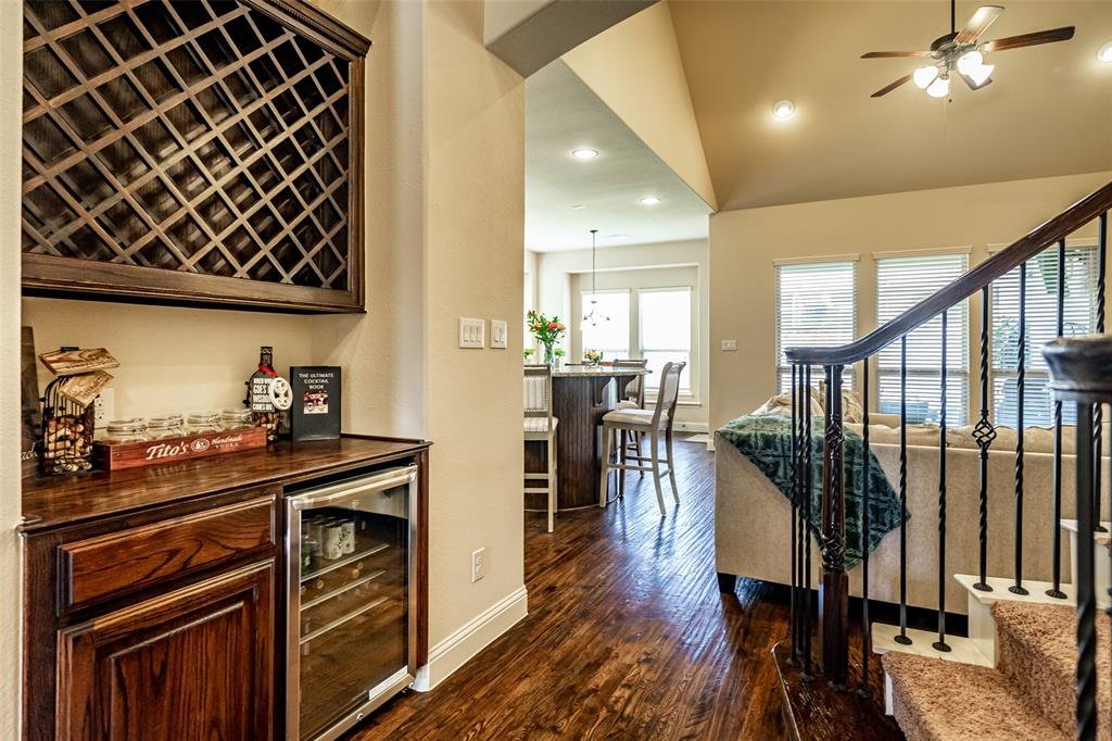6341 Fire Creek  Trail, Frisco, Texas 75036 - acquisto real estate best flower mound realtor jody daley lake highalands agent of the year