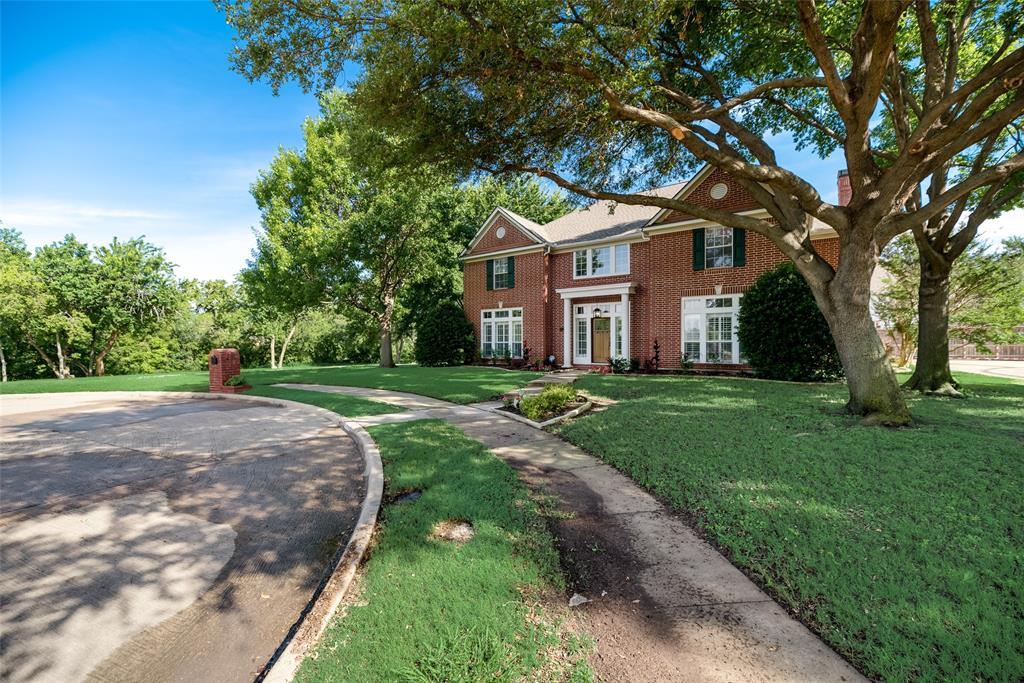 1209 Creekfield  Drive, Plano, Texas 75075 - Acquisto Real Estate best mckinney realtor hannah ewing stonebridge ranch expert