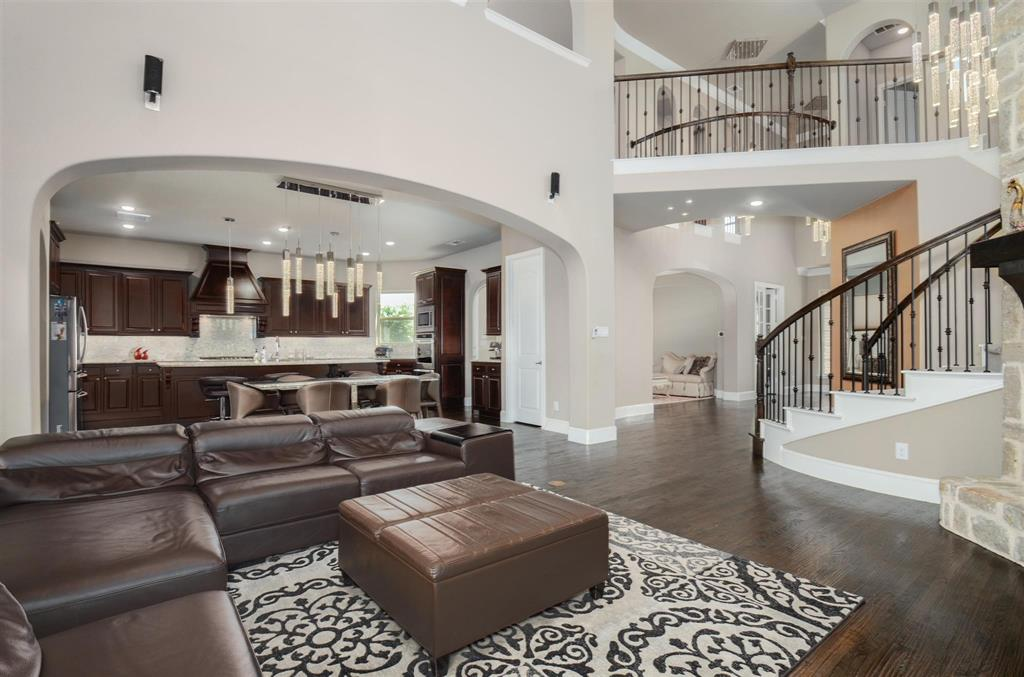 7678 Chuck wagon  Trail, Frisco, Texas 75036 - acquisto real estate best photos for luxury listings amy gasperini quick sale real estate