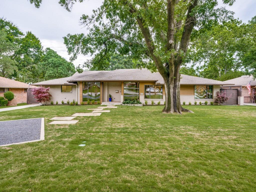 6935 Northaven  Road, Dallas, Texas 75230 - Acquisto Real Estate best plano realtor mike Shepherd home owners association expert