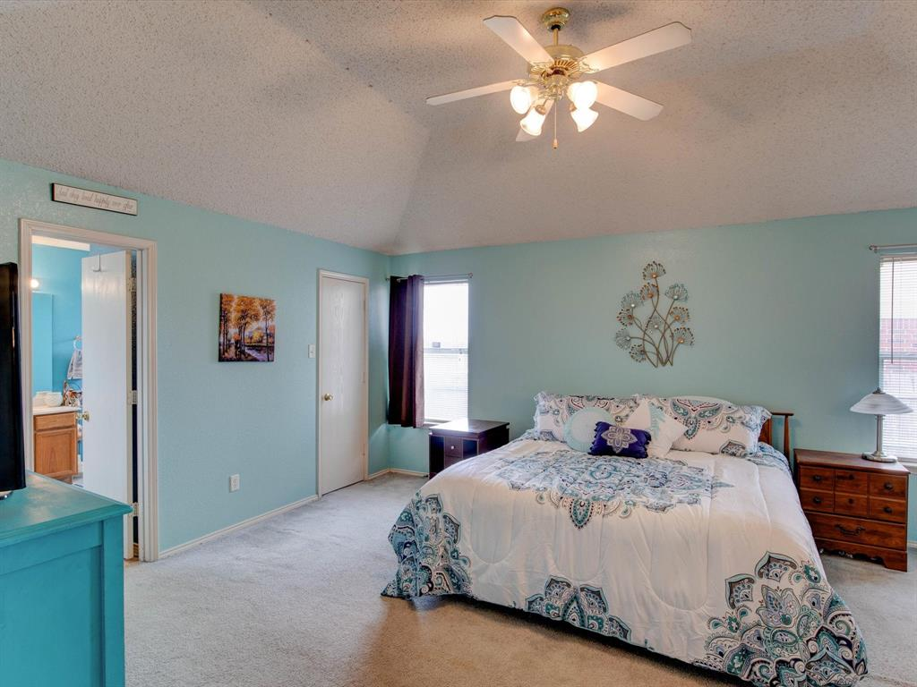 1120 Judy  Street, White Settlement, Texas 76108 - acquisto real estate best real estate company in frisco texas real estate showings
