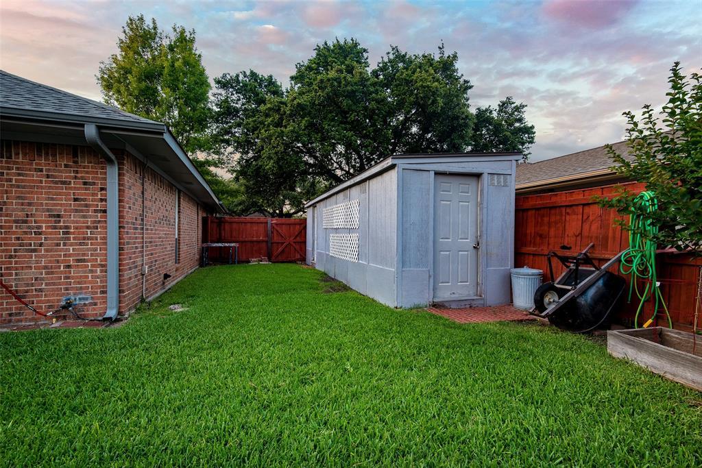 2020 Tampico  Drive, Plano, Texas 75075 - acquisto real estate best realtor foreclosure real estate mike shepeherd walnut grove realtor