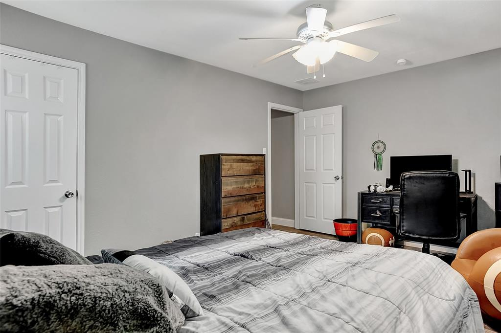 205 Broadway  Street, Whitesboro, Texas 76273 - acquisto real estate best realtor dfw jody daley liberty high school realtor