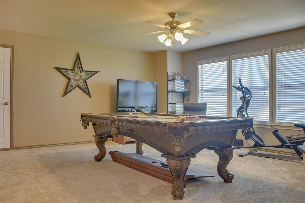 1530 Daniel  Drive, Wylie, Texas 75098 - acquisto real estate best realtor dallas texas linda miller agent for cultural buyers