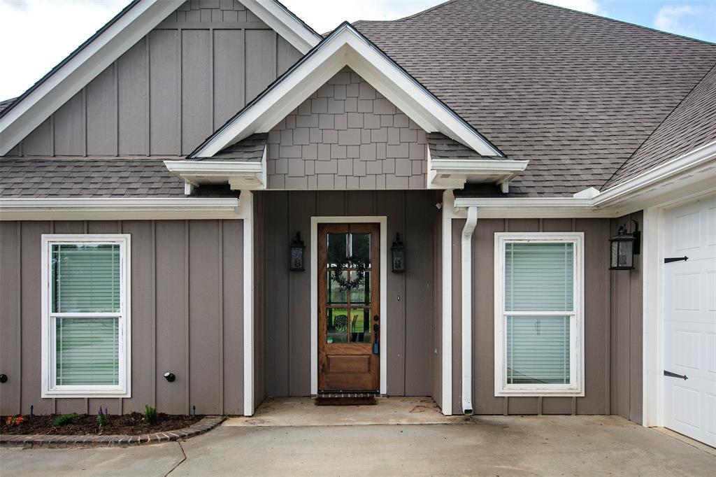 19436 Ridge Point  Circle, Lindale, Texas 75771 - Acquisto Real Estate best mckinney realtor hannah ewing stonebridge ranch expert