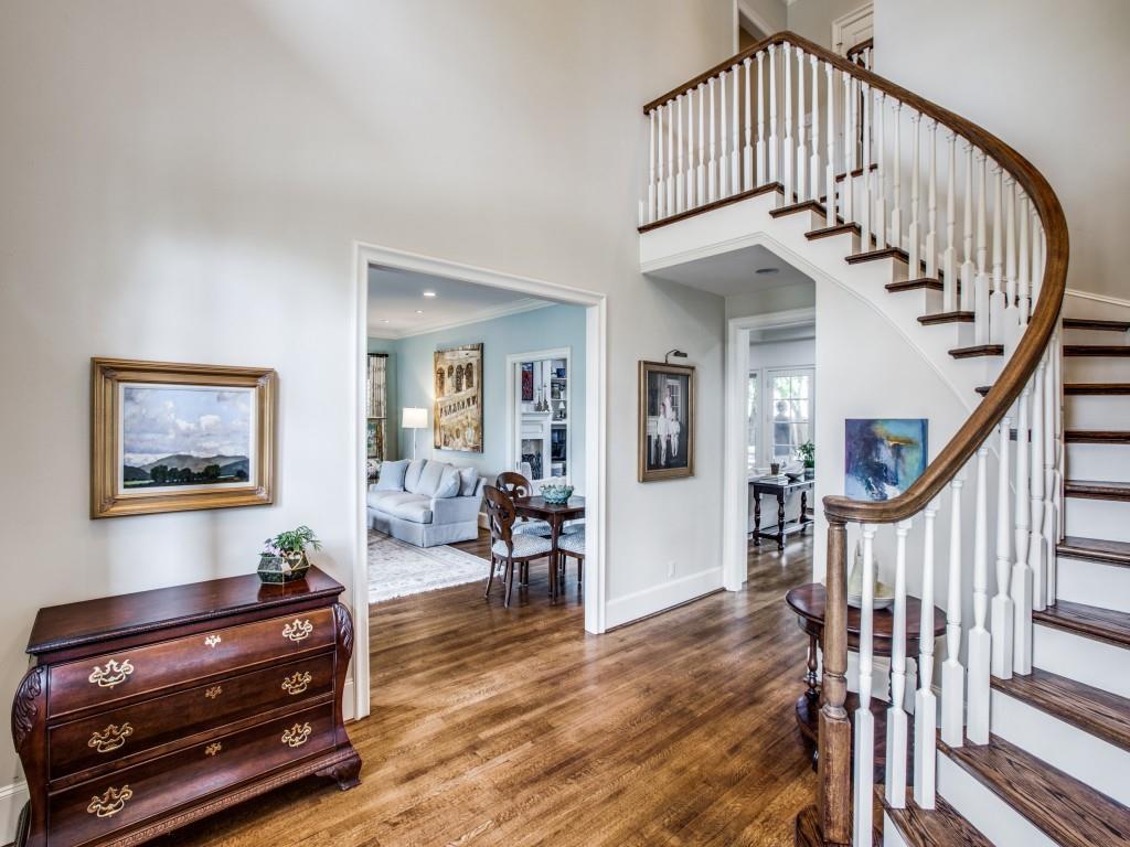 2909 Hanover  Street, University Park, Texas 75225 - acquisto real estate best the colony realtor linda miller the bridges real estate
