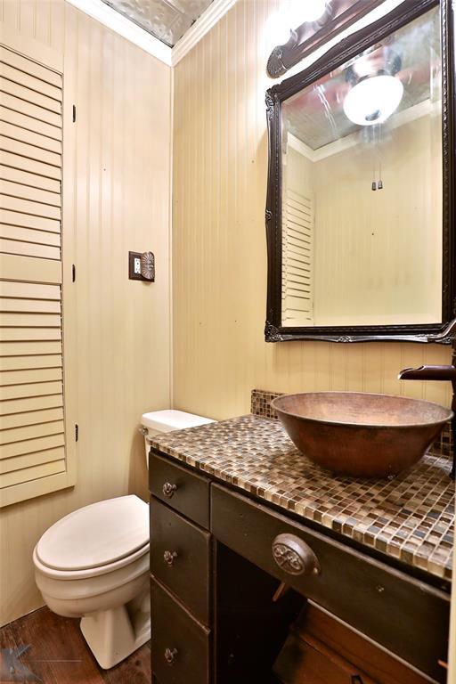 3916 Laurel  Drive, Abilene, Texas 79603 - acquisto real estate best photo company frisco 3d listings
