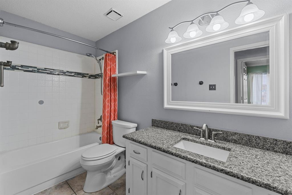 815 Ridgemont  Drive, Allen, Texas 75002 - acquisto real estate best frisco real estate broker in texas for high net worth buyers