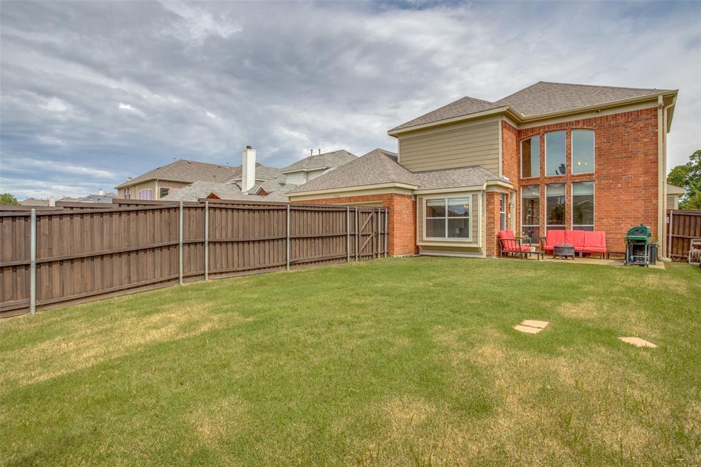 1720 Tulare  Drive, Allen, Texas 75002 - acquisto real estate nicest realtor in america shana acquisto