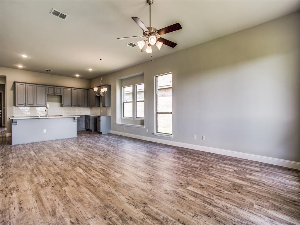 3110 North Point  Drive, Wylie, Texas 75098 - Acquisto Real Estate best mckinney realtor hannah ewing stonebridge ranch expert
