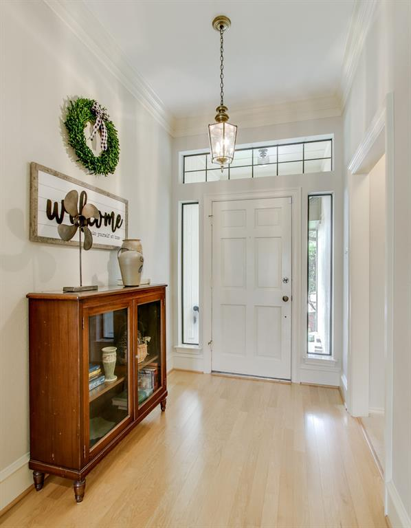 4009 Flintridge  Drive, Irving, Texas 75038 - acquisto real estate best the colony realtor linda miller the bridges real estate
