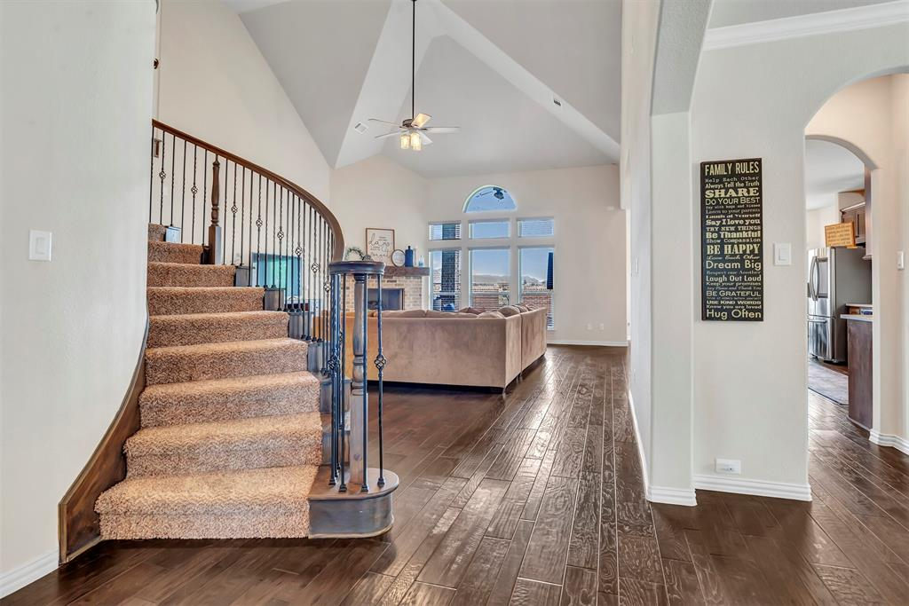 612 Mary Ruth  Place, Celina, Texas 75009 - acquisto real estate best real estate company in frisco texas real estate showings