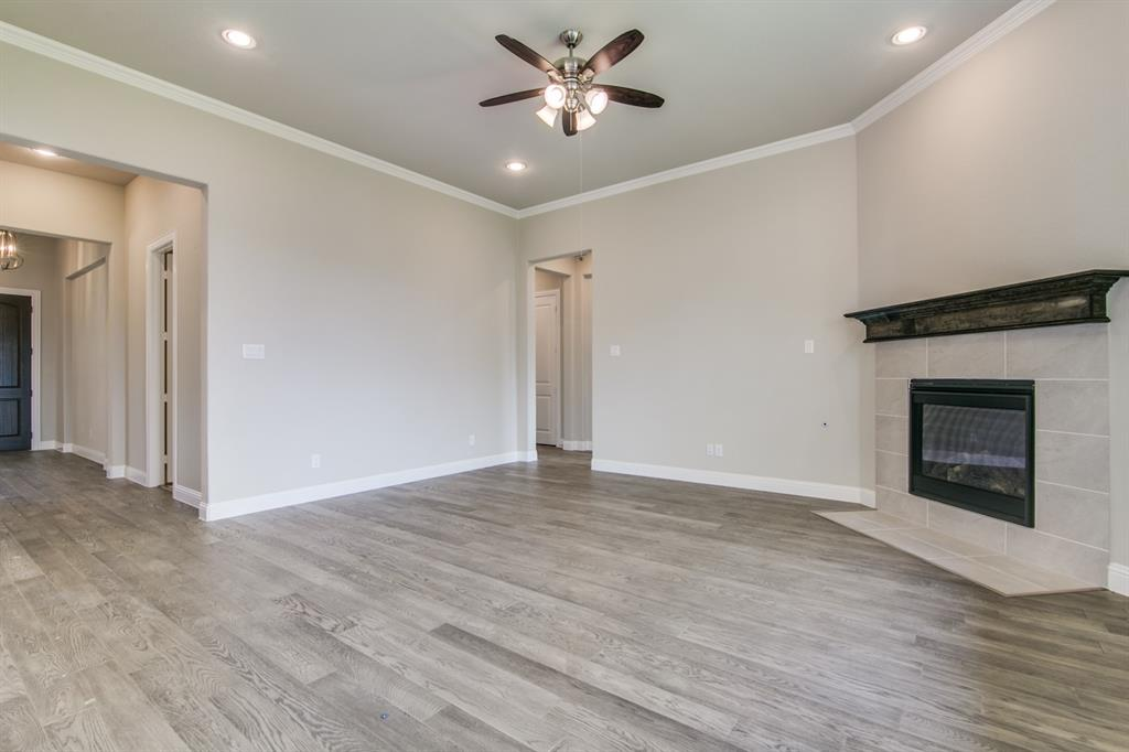 3108 North Point  Drive, Wylie, Texas 75098 - acquisto real estate best the colony realtor linda miller the bridges real estate