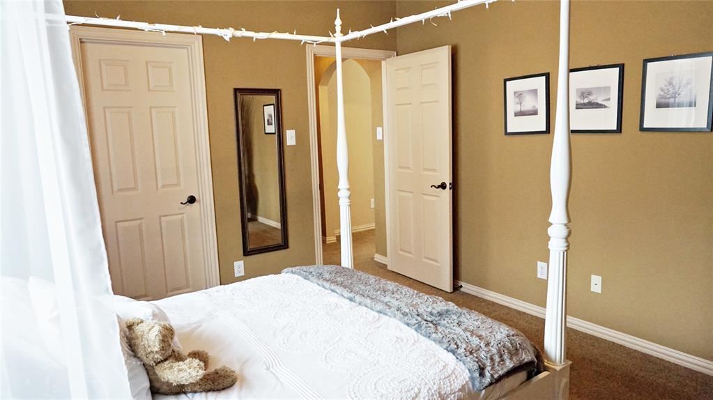 11265 Berkeley Hall  Lane, Frisco, Texas 75033 - acquisto real estate best realtor dfw jody daley liberty high school realtor