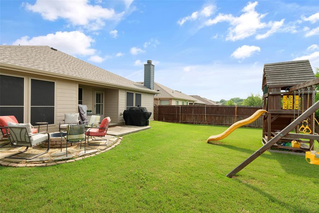1806 Carol  Lane, Anna, Texas 75409 - acquisto real estate best realtor foreclosure real estate mike shepeherd walnut grove realtor