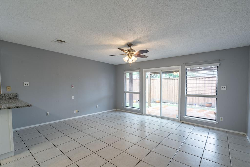 998 Acorn  Drive, Lewisville, Texas 75067 - acquisto real estate best real estate company to work for