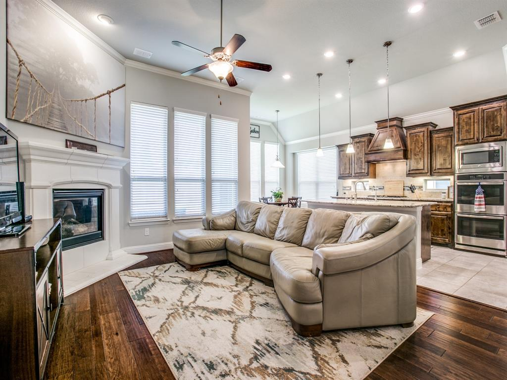 332 Prairie Ridge  Lane, Lewisville, Texas 75056 - acquisto real estate best real estate company in frisco texas real estate showings