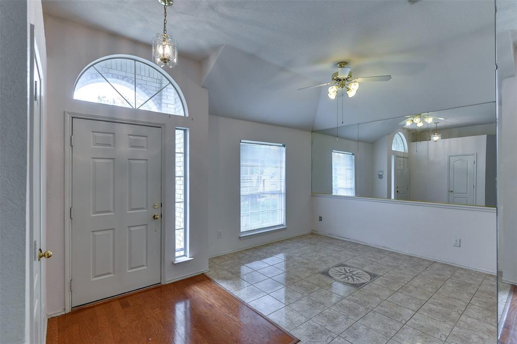 8715 Woodrigg  Drive, Dallas, Texas 75249 - acquisto real estate best allen realtor kim miller hunters creek expert