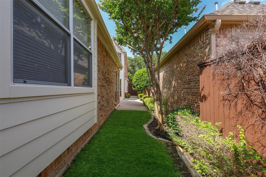 8308 Briar  Drive, Dallas, Texas 75243 - acquisto real estate agent of the year mike shepherd