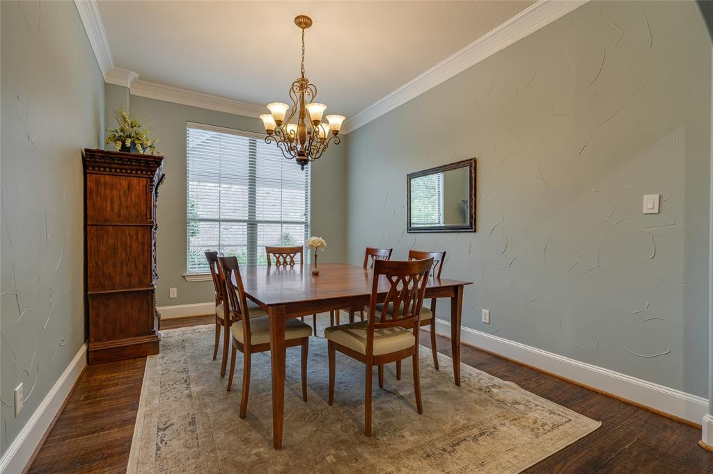 900 Terrace  Drive, Lantana, Texas 76226 - acquisto real estate best flower mound realtor jody daley lake highalands agent of the year