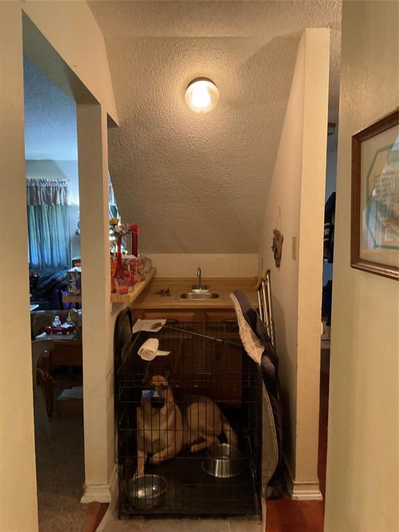 1707 Bunker Hill  Lane, Lewisville, Texas 75056 - acquisto real estate best designer and realtor hannah ewing kind realtor