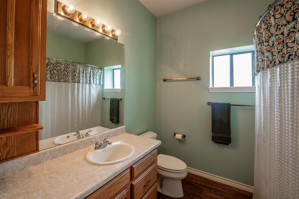 1347 Farm Road 269  Saltillo, Texas 75478 - acquisto real estate best frisco real estate agent amy gasperini panther creek realtor