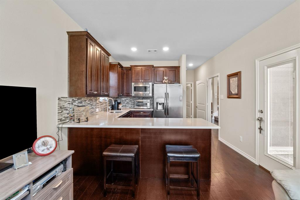 3219 Permian  Drive, Heath, Texas 75126 - acquisto real estate best designer and realtor hannah ewing kind realtor