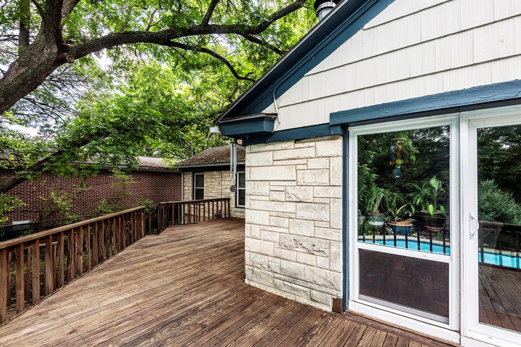 3808 Hills  Circle, Fort Worth, Texas 76109 - acquisto real estaet best boutique real estate firm in texas for high net worth sellers