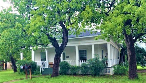 1203 Irma  Street, Brownwood, Texas 76801 - Acquisto Real Estate best mckinney realtor hannah ewing stonebridge ranch expert
