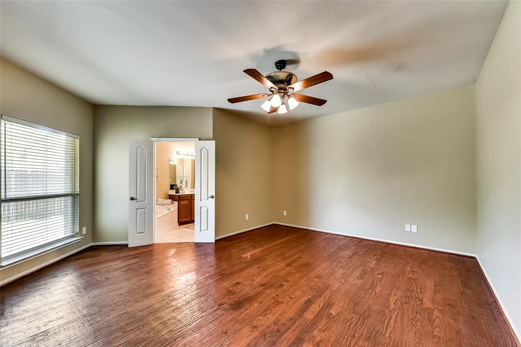 10283 Limbercost  Lane, Frisco, Texas 75035 - acquisto real estate best frisco real estate broker in texas for high net worth buyers