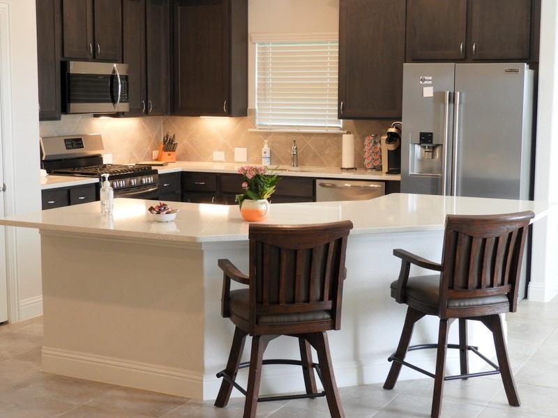 2816 Ainsworth  Road, Aubrey, Texas 76227 - acquisto real estate best designer and realtor hannah ewing kind realtor