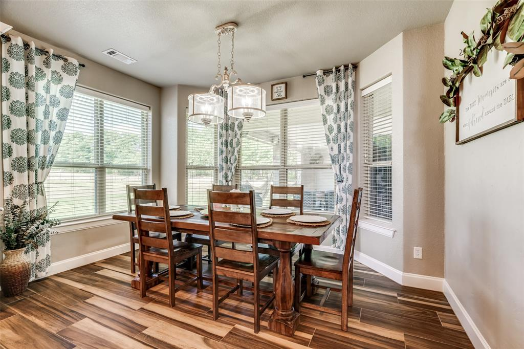 2718 Cabaniss  Lane, Weatherford, Texas 76088 - acquisto real estate best designer and realtor hannah ewing kind realtor