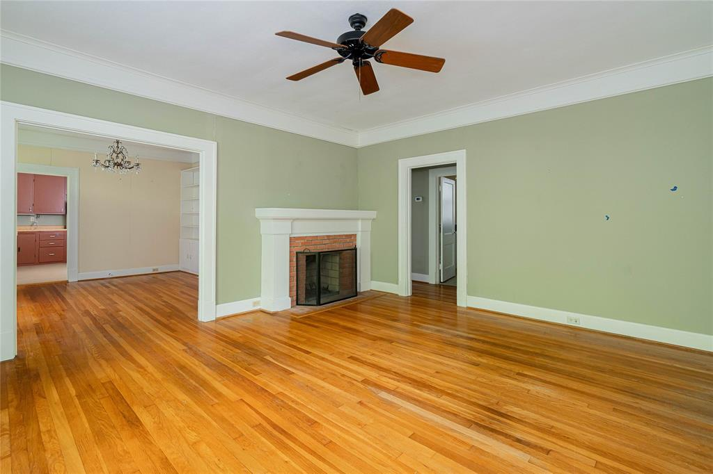 5941 Bryan  Parkway, Dallas, Texas 75206 - acquisto real estate best the colony realtor linda miller the bridges real estate