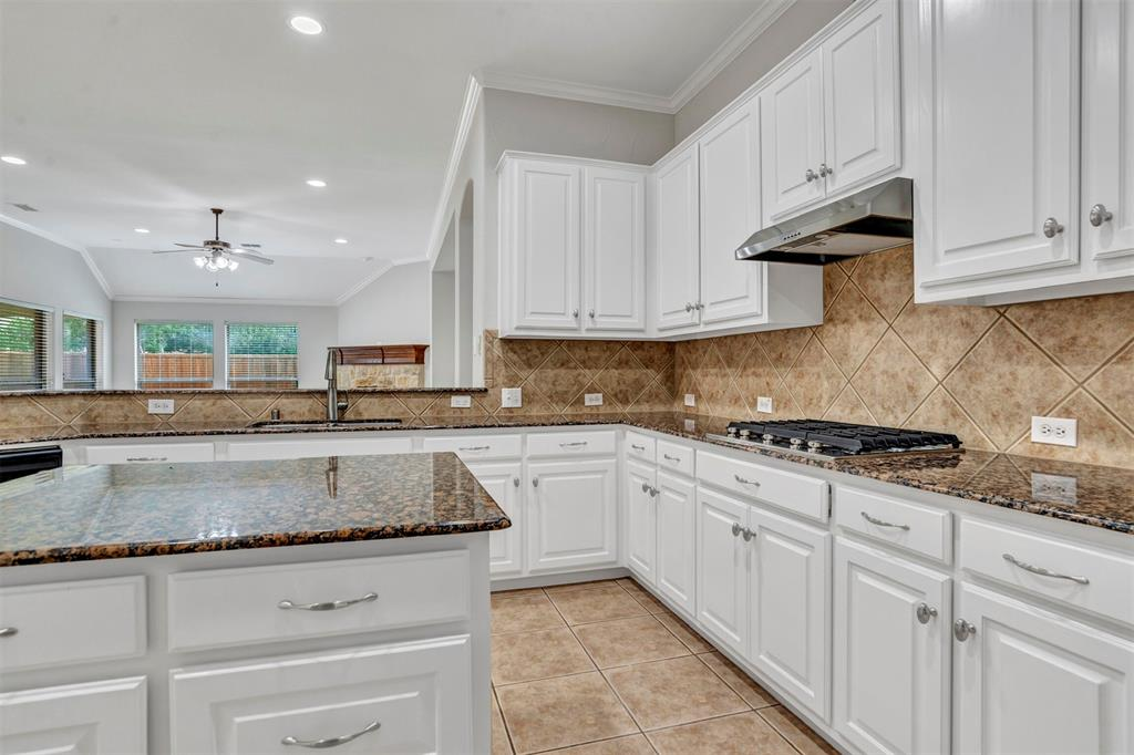 5100 Chatburn  Lane, McKinney, Texas 75070 - acquisto real estate best real estate company to work for
