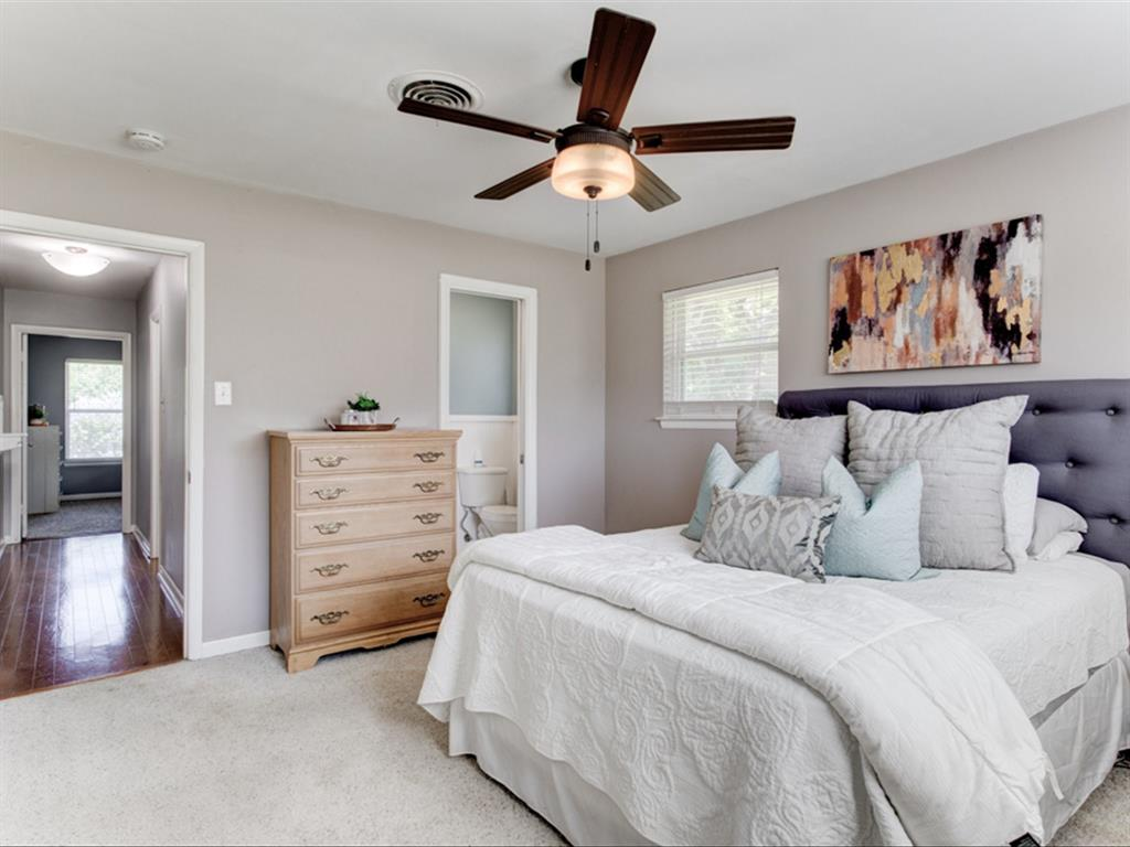5621 Wedgworth  Road, Fort Worth, Texas 76133 - acquisto real estate best realtor westlake susan cancemi kind realtor of the year