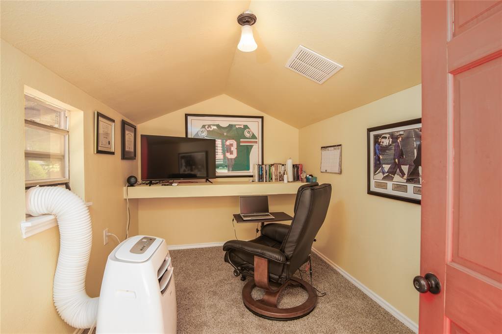 4002 Thornhill  Way, Rowlett, Texas 75088 - acquisto real estate best listing photos hannah ewing mckinney real estate expert