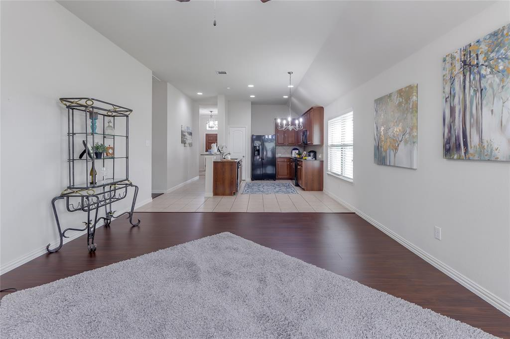 3805 Gregory  Drive, McKinney, Texas 75071 - acquisto real estate best highland park realtor amy gasperini fast real estate service