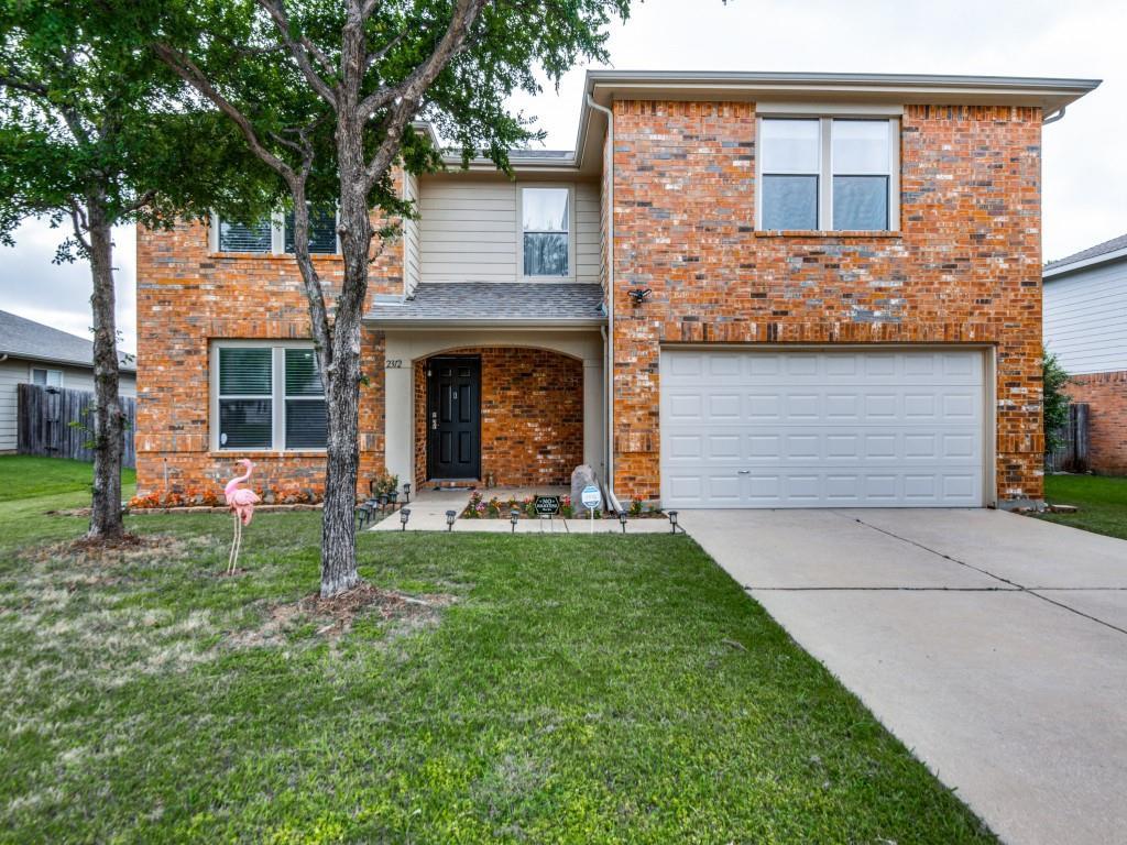 2312 Overlook  Lane, Denton, Texas 76207 - Acquisto Real Estate best frisco realtor Amy Gasperini 1031 exchange expert