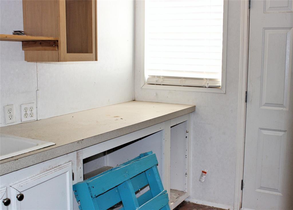 151 Allen  Lane, Jacksboro, Texas 76458 - acquisto real estate best frisco real estate broker in texas for high net worth buyers