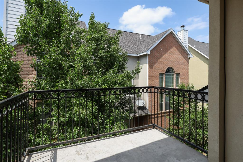 5803 Lewis  Street, Dallas, Texas 75206 - acquisto real estate best frisco real estate broker in texas for high net worth buyers