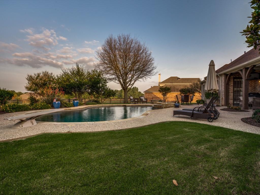 1437 Rolling  Hill, Celina, Texas 75009 - acquisto real estate smartest realtor in america shana acquisto