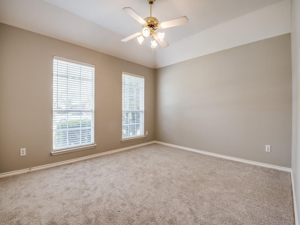 10005 Belfort  Drive, Frisco, Texas 75035 - acquisto real estate best frisco real estate broker in texas for high net worth buyers